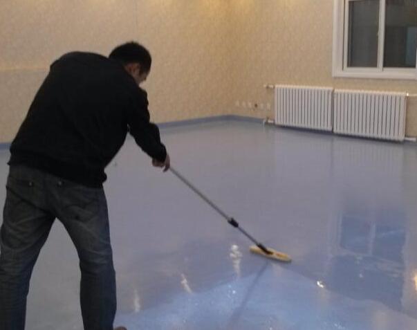 橡胶地板厂家,橡胶地板,北京橡胶地板,橡胶地板生产厂家